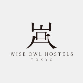 WISE OWL HOSTELS